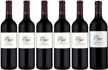 Vineyard Designate 6-Pack