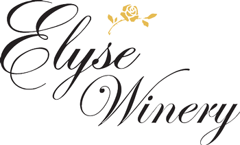 Elyse Winery Gift Card